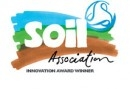 Soil-Assoication-awards-logo-e1452170186492.jpg