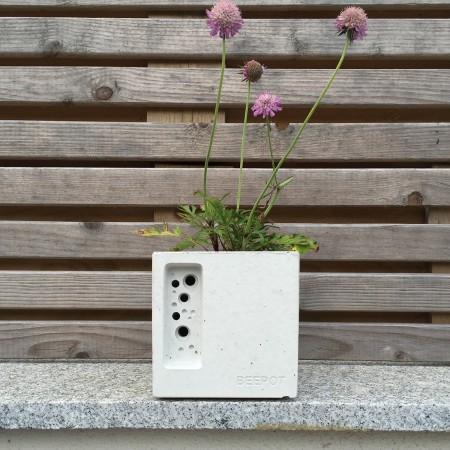 beepot_mini_concrete_bee_hotel_by_green_and_blue-450x450.jpg