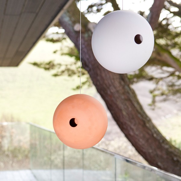 suspended-birdballs-white-and-terracotta-by-green-and-blue-600x600-2.jpg
