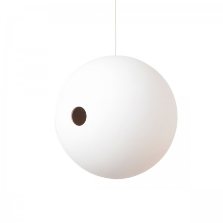 white-birdball-birdhouse-by-green-and-blue-450x450.jpg