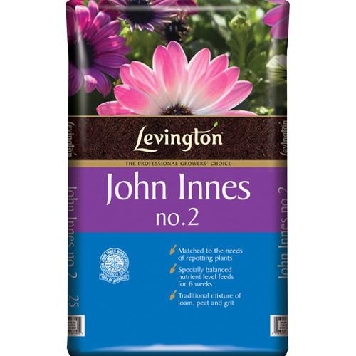 Lev John Innes No2 Compost 8L LR C_01_LRG.jpg