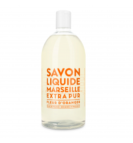 liquid-marseille-soap-1l-refill-orange-blossom.jpg