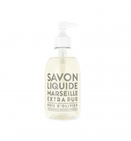 liquid-marseille-soap-300ml-olive-wood.jpg