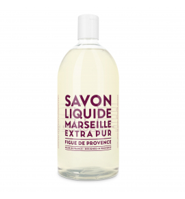 liquid-marseille-soap-1l-refill-fig-of-provence.jpg