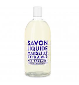 liquid-marseille-soap-1l-refill-mediterranean-sea.jpg