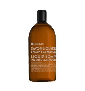 savon-liquide-encens-lavande-1l.jpg
