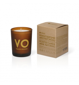 scented-candle-190g-anise-patchouli.jpg