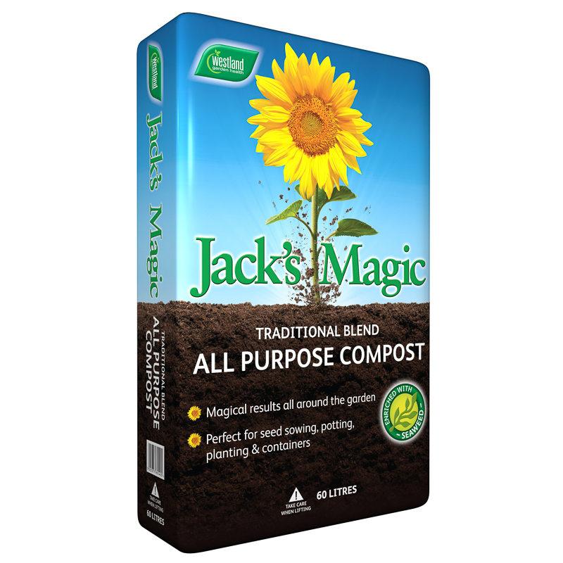 295036-Jacks-Magic-All-Purpose-Compost-60L1.jpg
