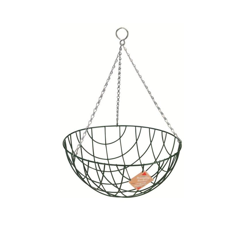 zoom_Gardman_Traditional_Wire_Hanging_Basket_Round_Bottom_16inch.jpg