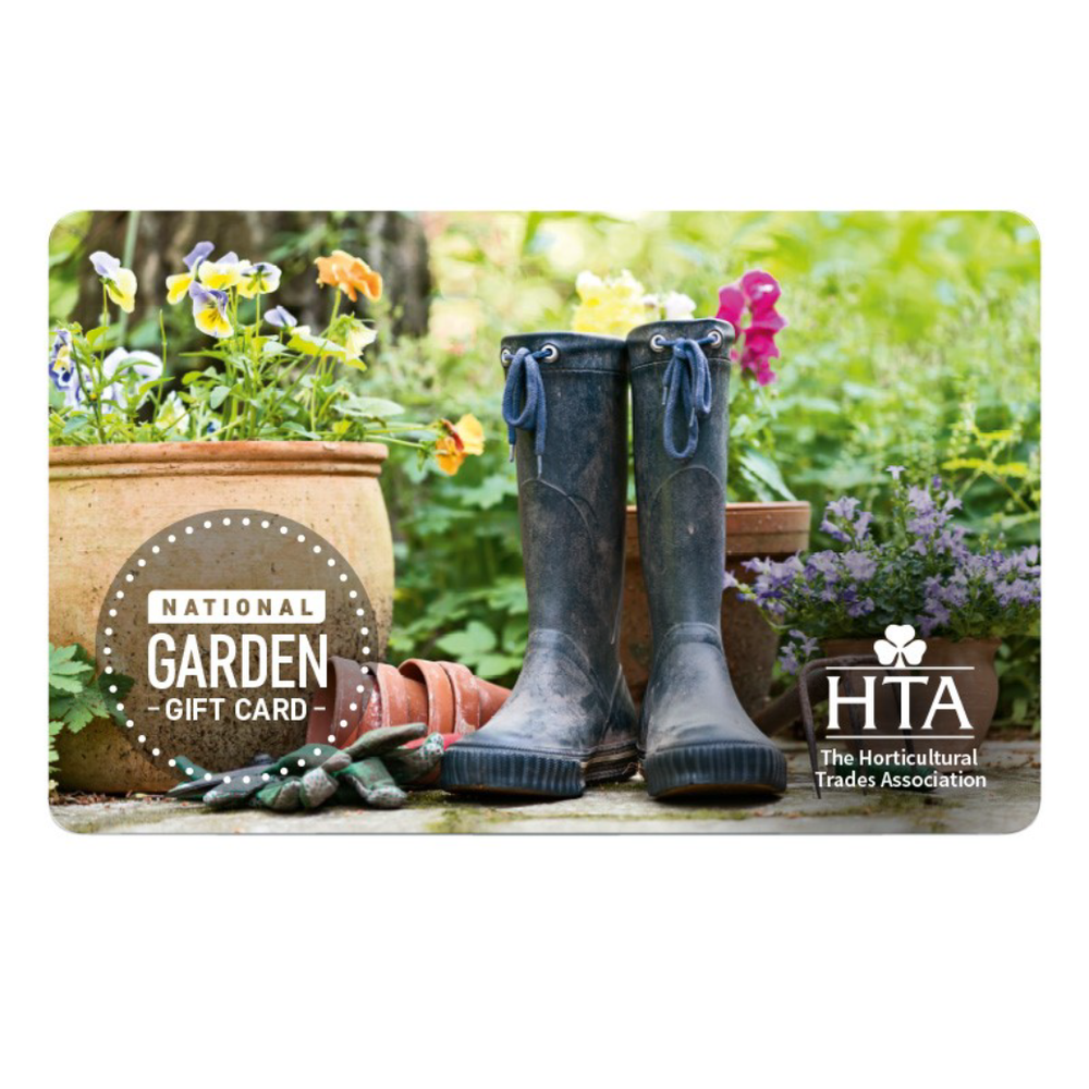 Selling and accepting National Garden Gift Card_Page_3_Image_0006.png
