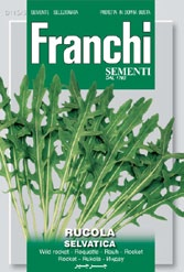 SeedsFromItaly_Catalog_2017_Page_12_Image_0002.jpg