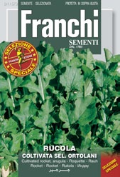 SeedsFromItaly_Catalog_2017_Page_12_Image_0004.jpg
