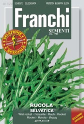 SeedsFromItaly_Catalog_2017_Page_12_Image_0005.jpg