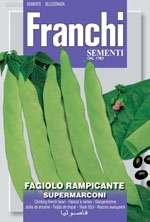 SeedsFromItaly_Catalog_2017_Page_15_Image_0004.jpg