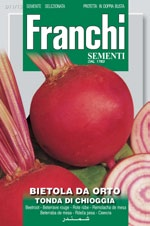 SeedsFromItaly_Catalog_2017_Page_17_Image_0003.jpg