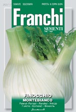 SeedsFromItaly_Catalog_2017_Page_17_Image_0005.jpg