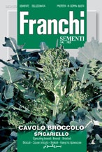 SeedsFromItaly_Catalog_2017_Page_18_Image_0004.jpg