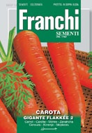 SeedsFromItaly_Catalog_2017_Page_21_Image_0008.jpg