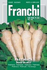 SeedsFromItaly_Catalog_2017_Page_23_Image_0005.jpg