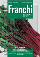 SeedsFromItaly_Catalog_2017_Page_24_Image_0007.jpg