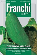 SeedsFromItaly_Catalog_2017_Page_29_Image_0005.jpg