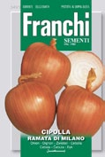 SeedsFromItaly_Catalog_2017_Page_37_Image_0003.jpg
