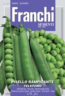 SeedsFromItaly_Catalog_2017_Page_41_Image_0002.jpg