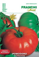 SeedsFromItaly_Catalog_2017_Page_45_Image_0009.jpg