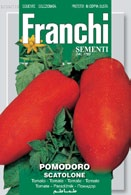 SeedsFromItaly_Catalog_2017_Page_46_Image_0005.jpg