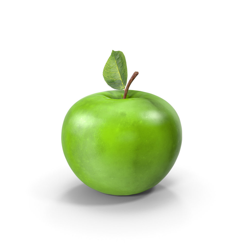 GREEN%20APPLE.H03.2K-QUICK PRESET_1019X1019.JPG