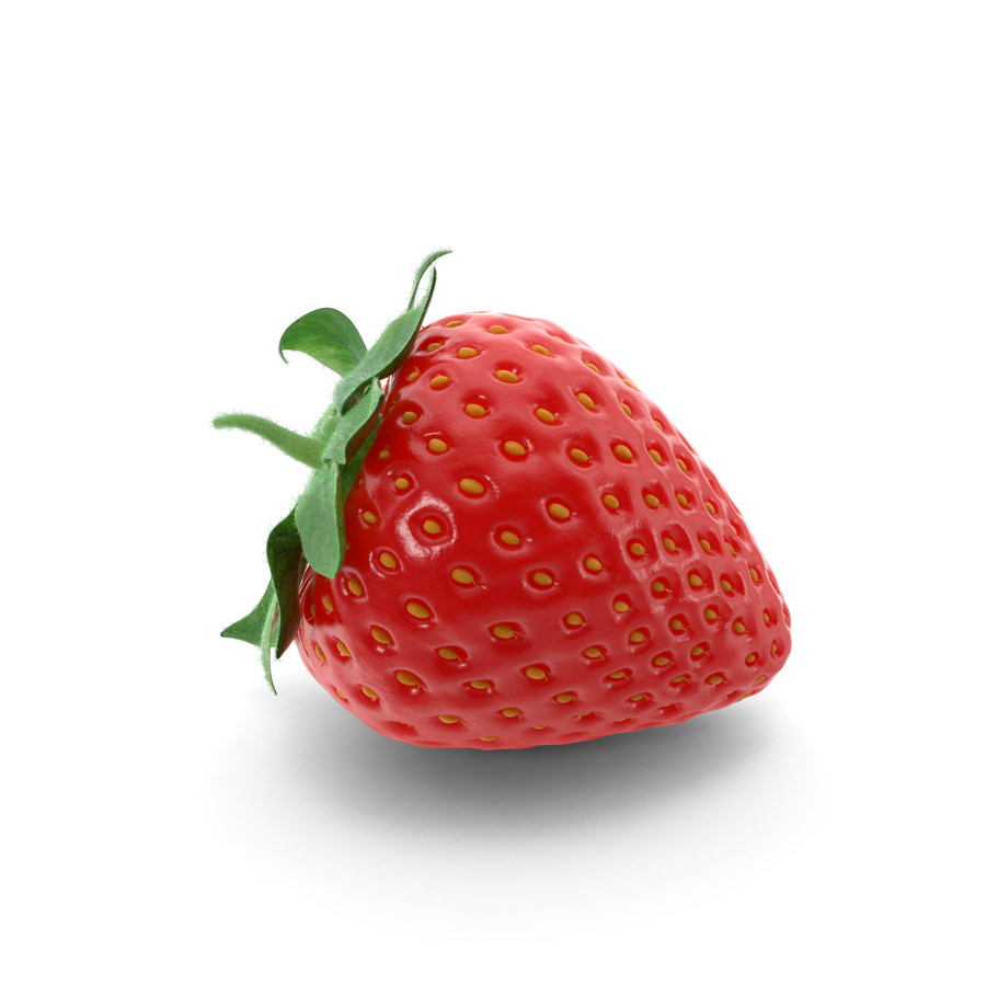 STRAWBERRY.G01.2K-QUICK PRESET_911X911.JPG
