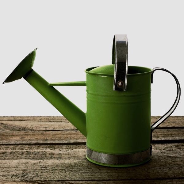 Garden Essentials -