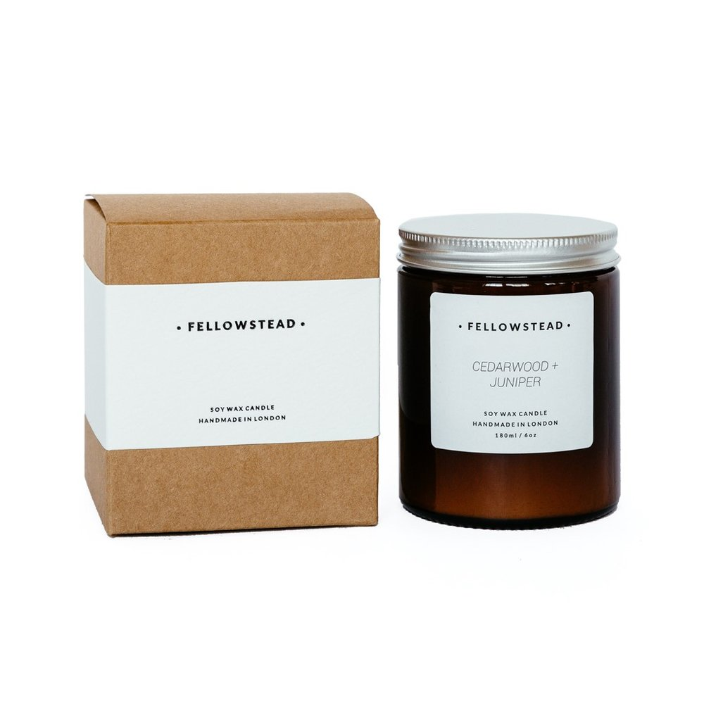Cedarwood + Juniper 180ml Cutout.jpg