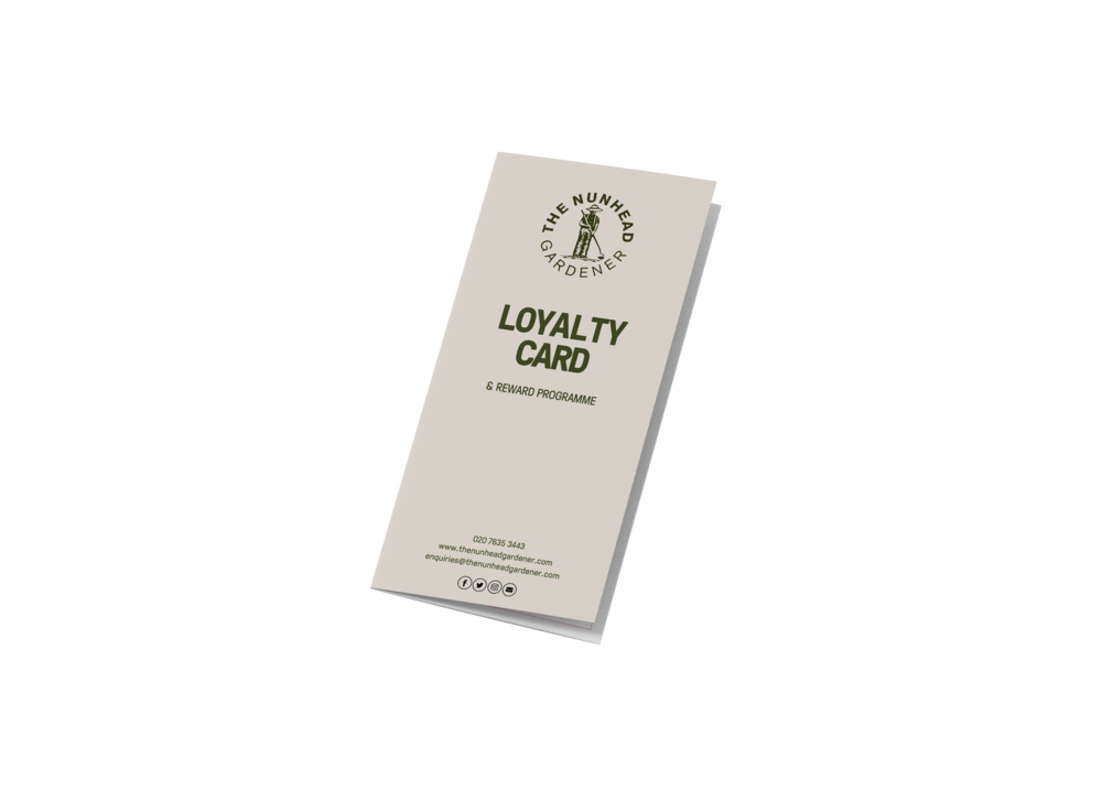 Loyalty Brochure Front View.png