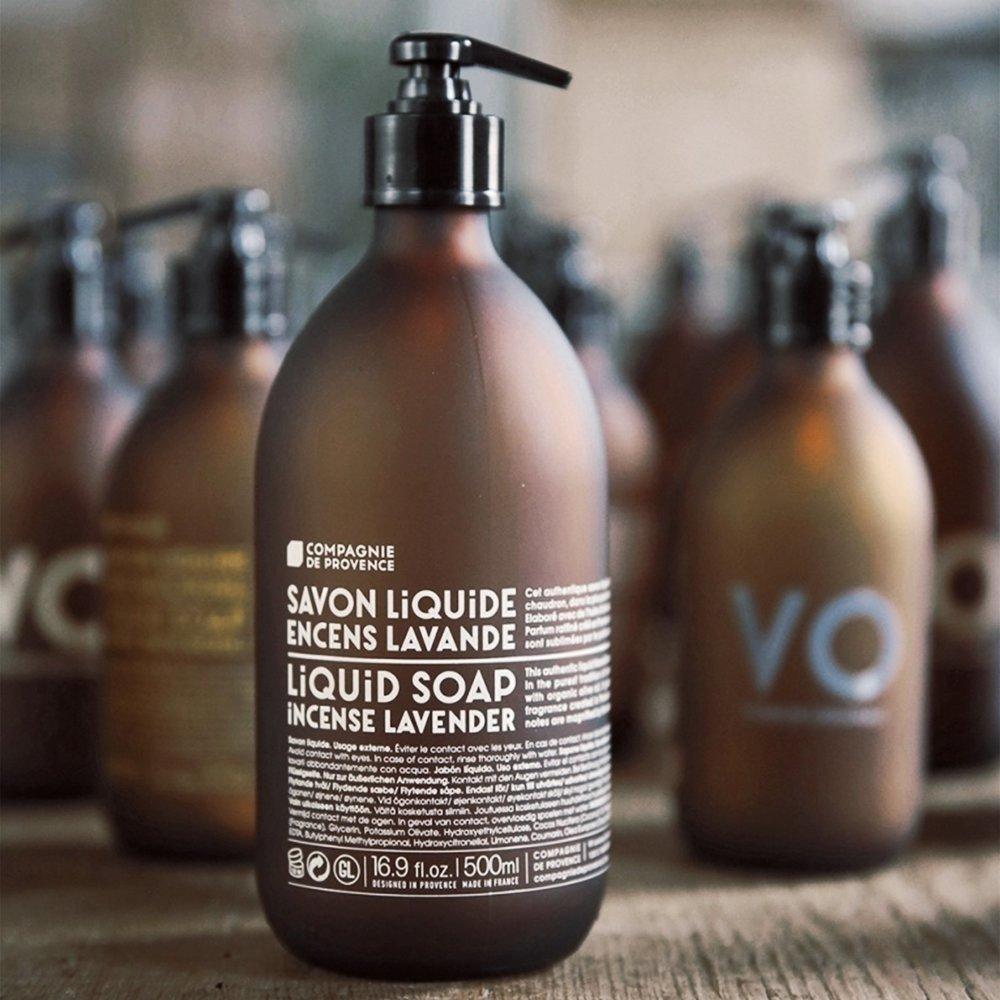 VO Bottle.jpg