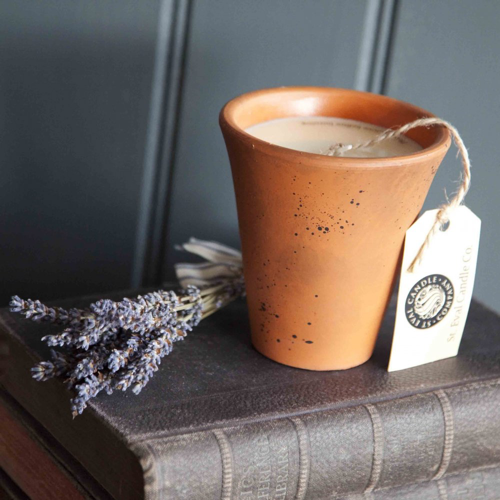 st-eval-candle-company-tomato-basil-scented-large-potted-candle-p358-586_zoom-Quick Preset_500x500.png