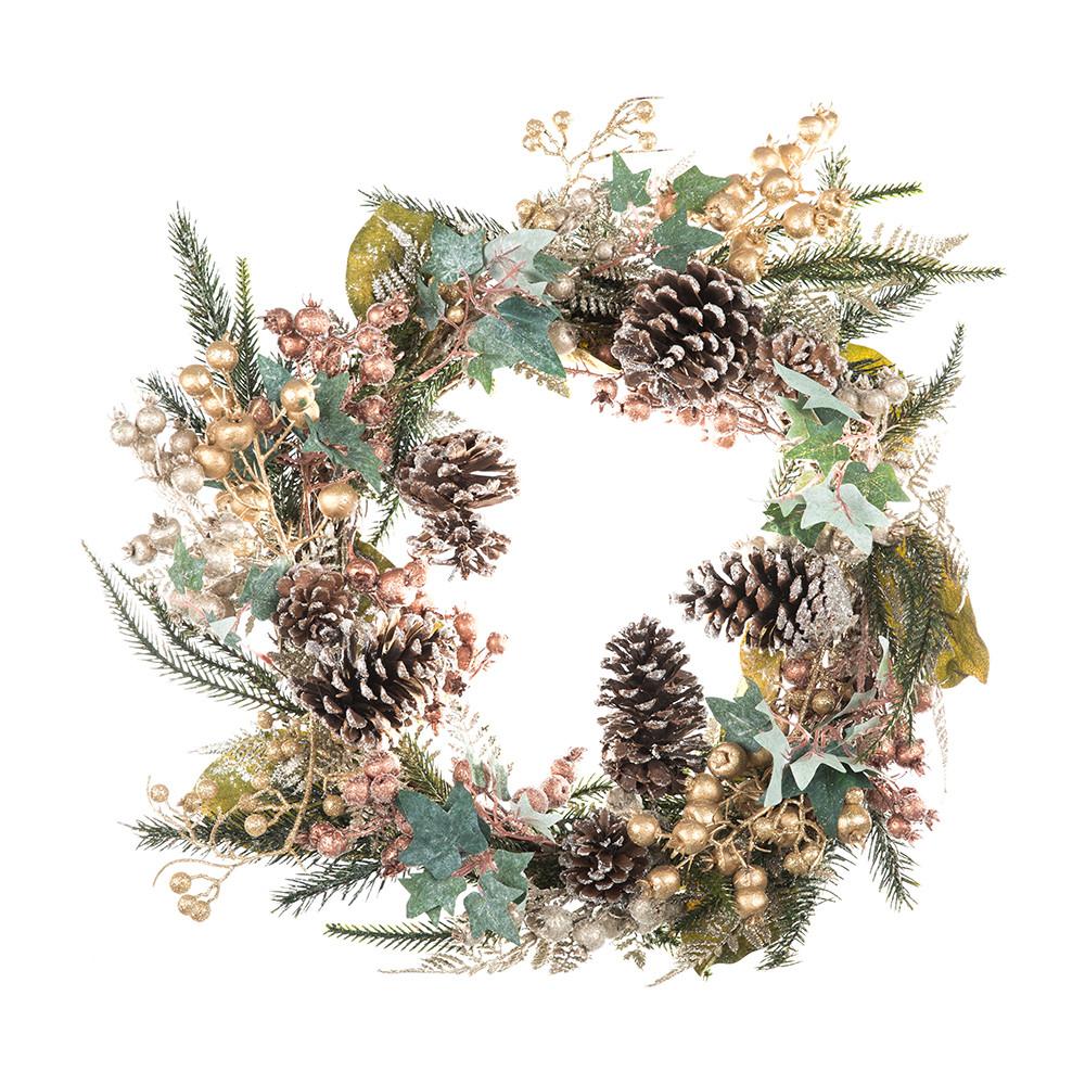 copper-gold-fir-leaf-wreath-810526-2.jpg