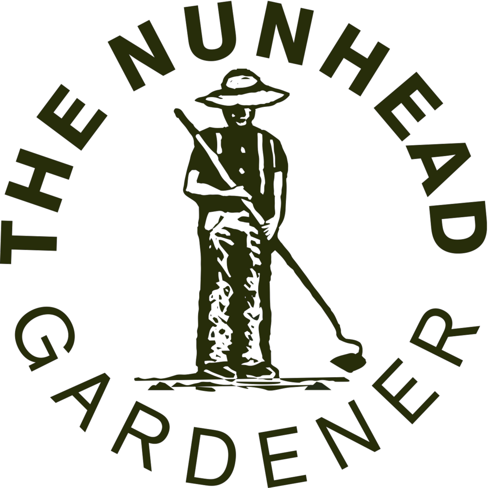 Garden Centre Assistant (Part-Time)