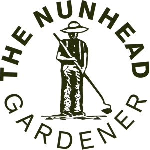 Garden Centre Supervisor (Part-Time)