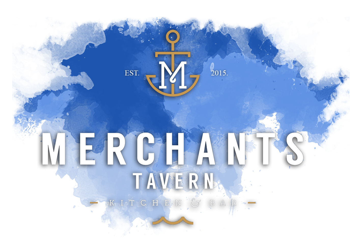 The Merchants Tavern