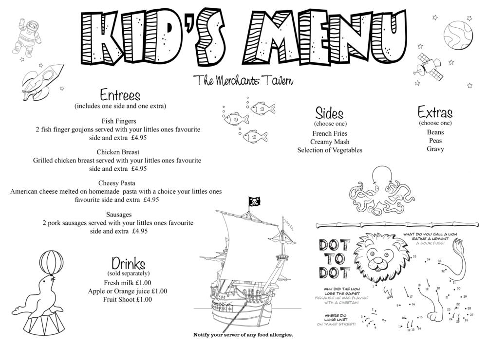 kids menu .png