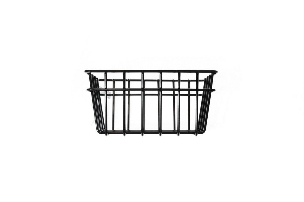 MAYN-Storage-basket-XS-16X22X11cm-Black-.jpg