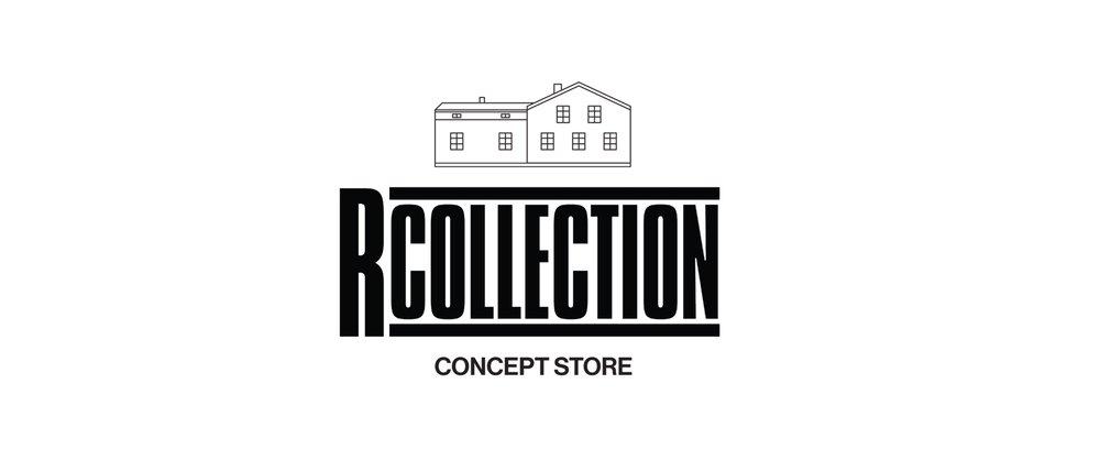 rc concept store_logo.jpg