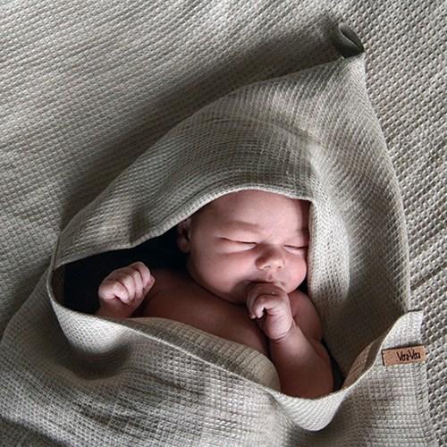vauvan-pellavapyyhe.jpg