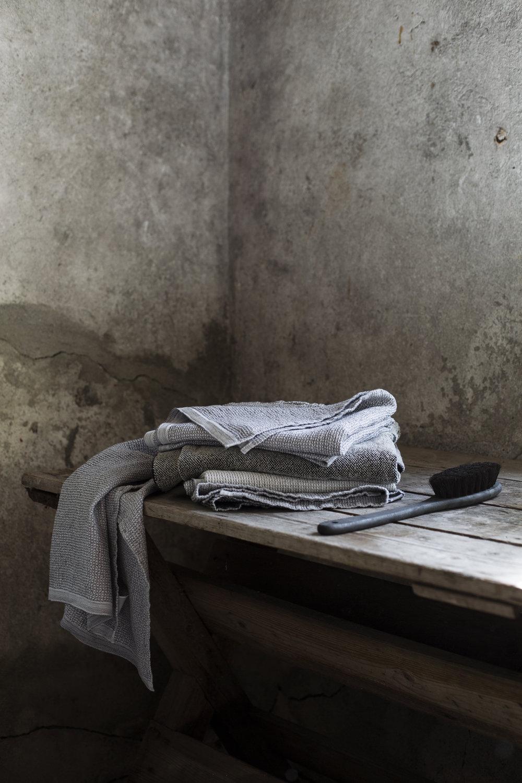 LapuanKankurit Terva towels 2_1.jpg