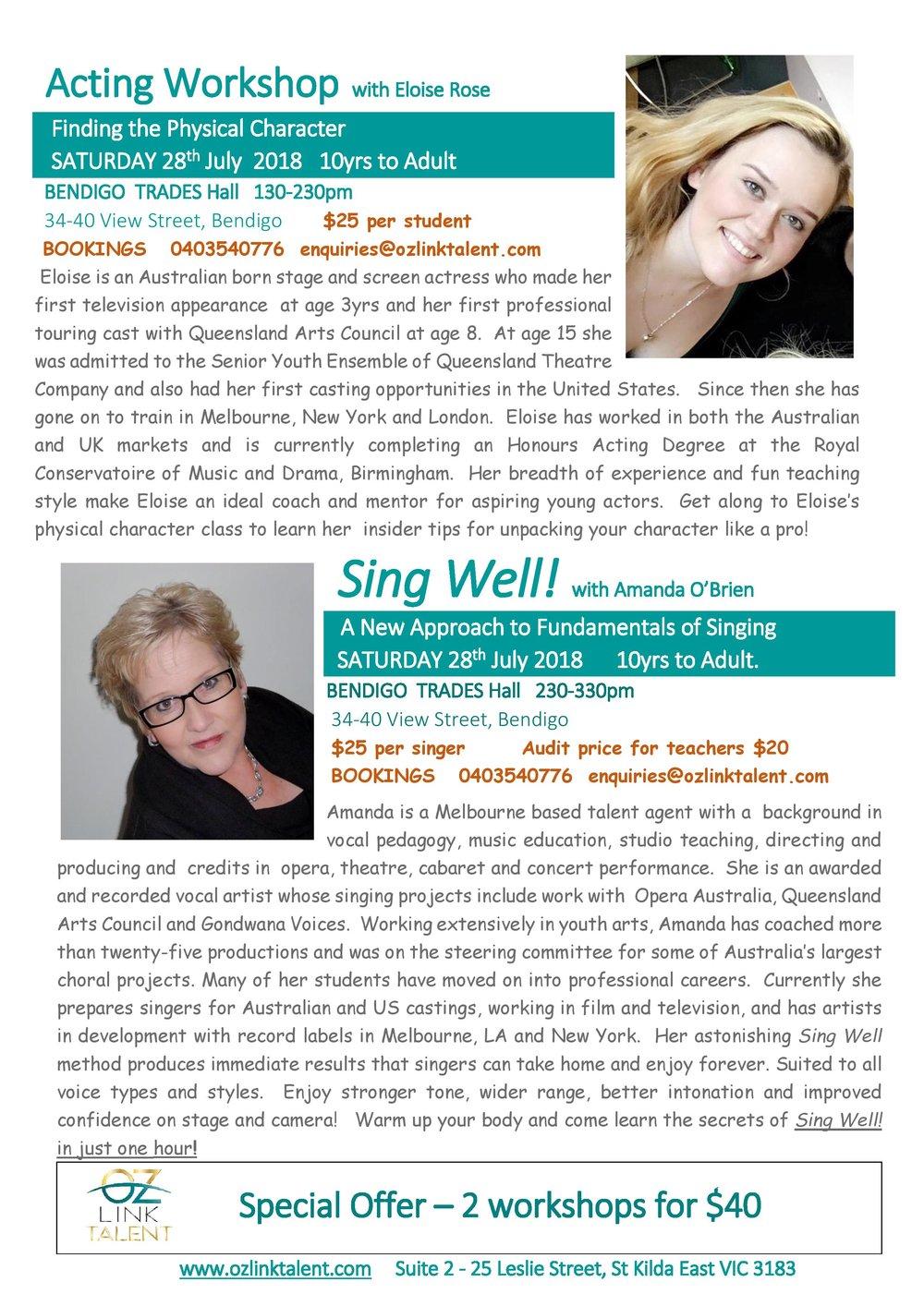 Amanda & Eloise workshops-page-001.jpg