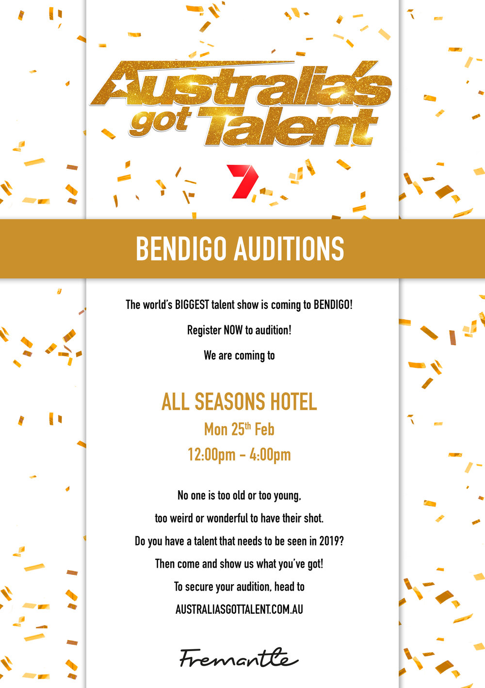 AGT_Bendigo_Audition Flyer.jpg