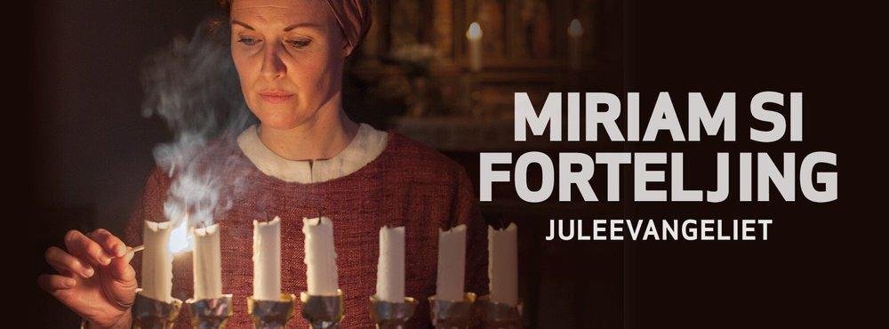 2017 Miriam si forteljing (breidde)1.jpg