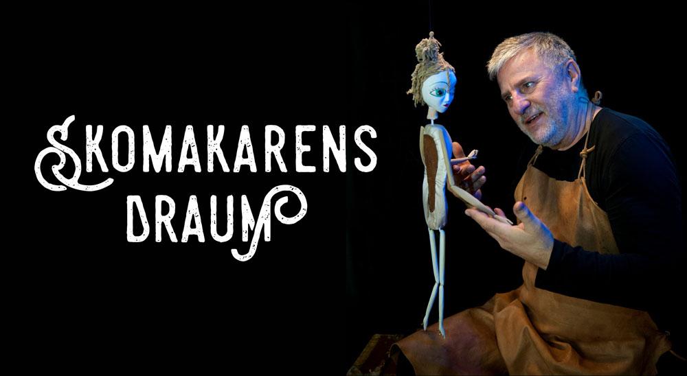 Skomakarens-draum_topp.jpg