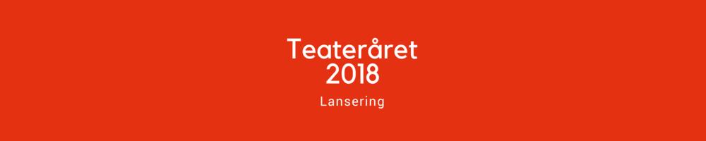 Teateråret 2018 (1).png